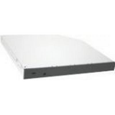 MicroStorage IB750001I334 750GB