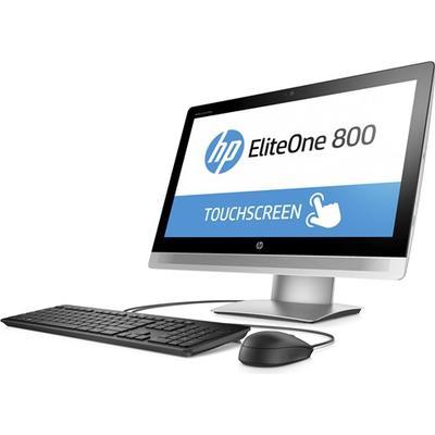 HP EliteOne 800 G2 (T6C34AW) LCD23