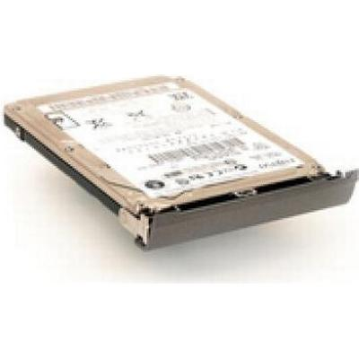 MicroStorage SSDM120I846 120GB