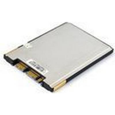 MicroStorage MSD-MS18.6-032MJ 32GB