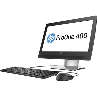 HP ProOne 400 G2 (V7R32EA) LED20