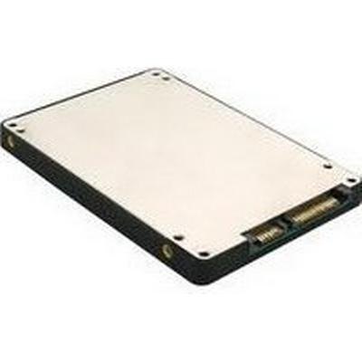 MicroStorage SSDM120I131X 120GB