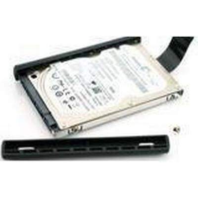 MicroStorage SSDM480I131X 480GB