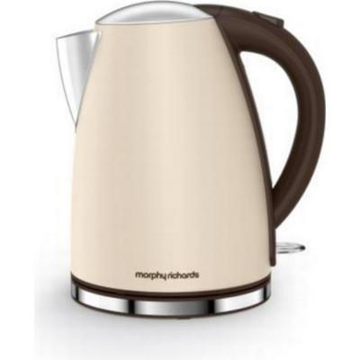 Morphy Richards 103003