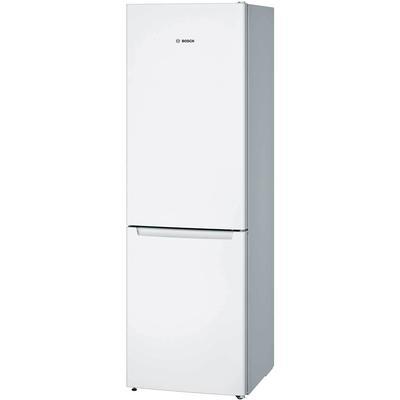 Bosch KGN36NW30G White