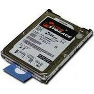 MicroStorage SSDM60I131 60GB