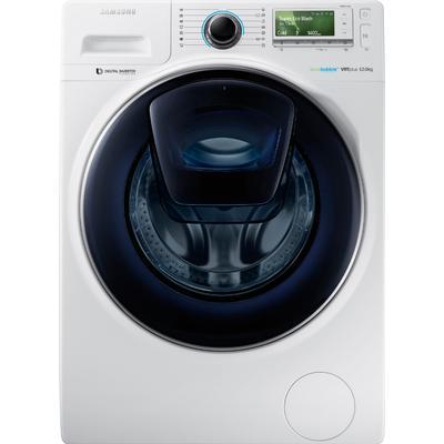 Samsung WW12K8402OW