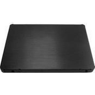 MicroStorage MS-SSD-SATAIII-120GB 120GB