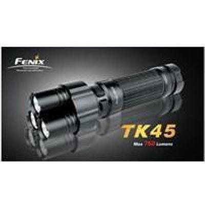 Fenix TK45