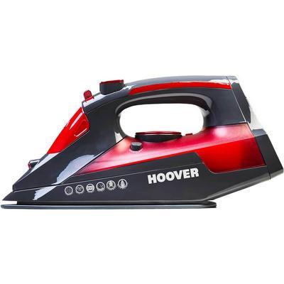 Hoover TIM2500C