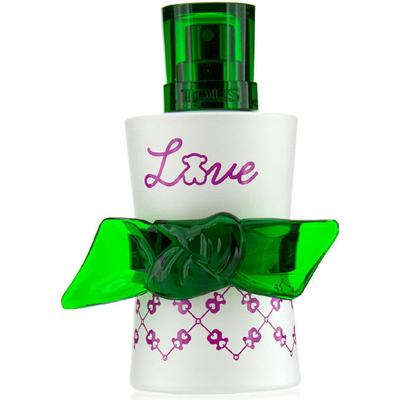 Tous Love Moments EdT 50ml