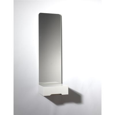 SMD Design Prisma 117cm