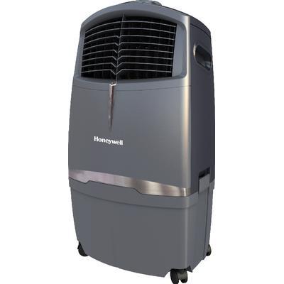 Honeywell CL30XC