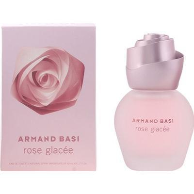 Armand Basi Rose Glacee EdT 50ml