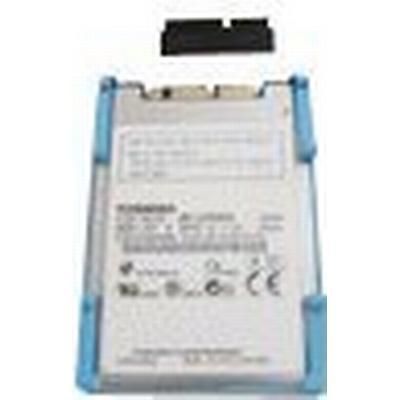 MicroStorage IB250001I338 250GB