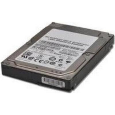 IBM 00FN347 960GB
