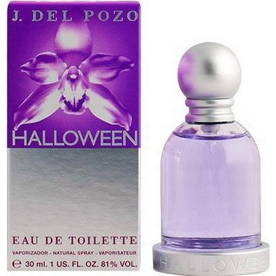 Jesus Del Pozo Halloween EdT 30ml