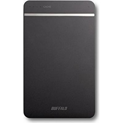 Buffalo MiniStation Portable DDR 1TB USB 3.0