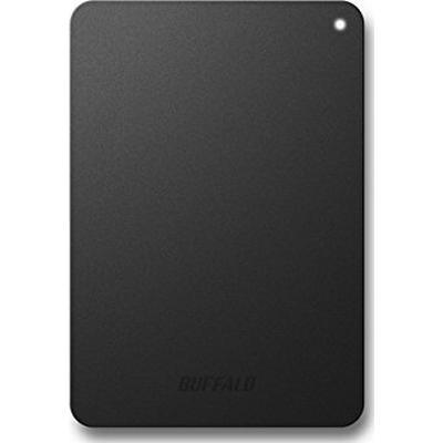 Buffalo MiniStation Safe 1TB USB 3.0