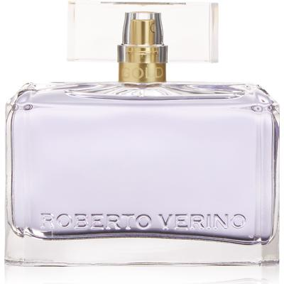 Robert Verino Gold Diva EdP 90ml