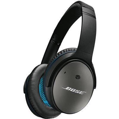Bose QuietComfort 25i