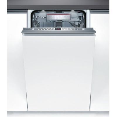 Bosch SPV69T90EU Integrerad