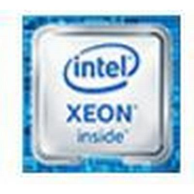Intel Xeon E5-2630L v4 1.8GHz Tray