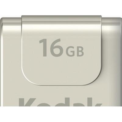 Kodak K700 16GB USB 2.0