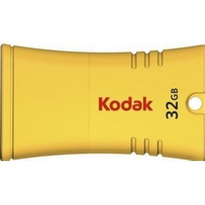 Kodak K400 32GB USB 2.0