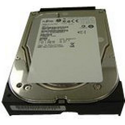 MicroStorage MBA3147RC-MS 147GB