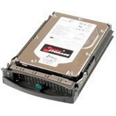 MicroStorage IA500002I402 500GB