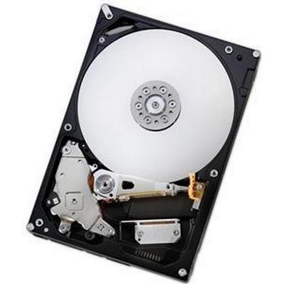 HGST Deskstar H3IKNAS30003272SE4PK 3TB
