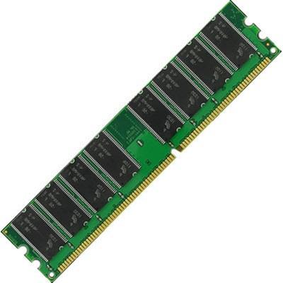 Acer DDR 400MHz 512MB (KN.5120C.001)