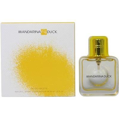 Mandarina Duck EdT 30ml