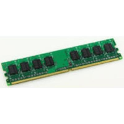 MicroMemory DDR2 400MHz 512MB for HP (MMH1012/512)