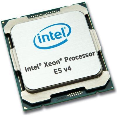Intel Xeon E5-2609 v4 1.7GHz Tray
