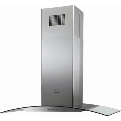 Electrolux EFL10965OX Rustfrit stål 99.6cm