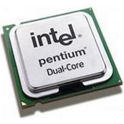 Intel Pentium G3470 3.6GHz, Box