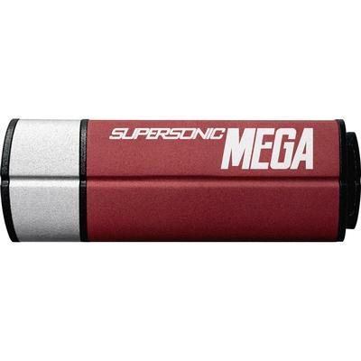 Patriot Supersonic Mega 128GB USB 3.1