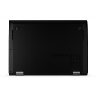 "Lenovo ThinkPad X1 Carbon (20FB002VUK) 14"""