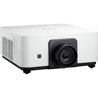 NEC PX602UL
