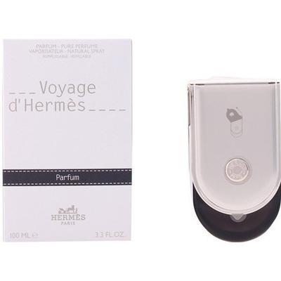 Hermès Voyage D'Hermes EdP 100ml