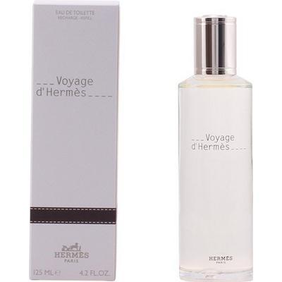 Hermès Voyage D'Hermes EdT 125ml