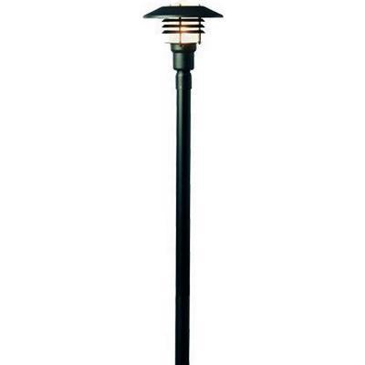 Westal Tellus Pole Light Utomhusbelysning
