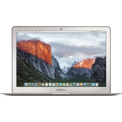 Apple MacBook Air 1.6GHz 8GB 256GB SSD Intel HD 6000 13.3""