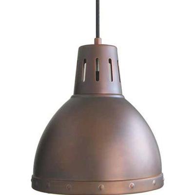 Texa Design Viking 23cm Taklampa