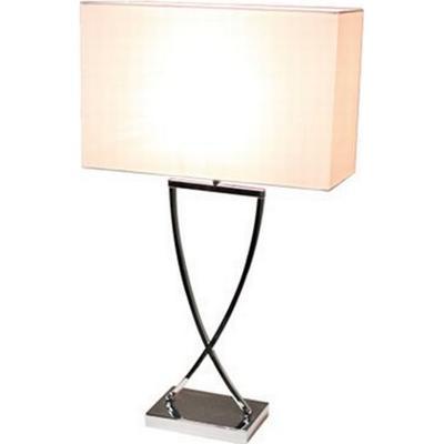 By Rydens Omega 67cm Bordslampa