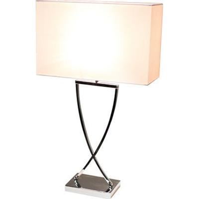 By Rydens Omega 52cm Bordslampa