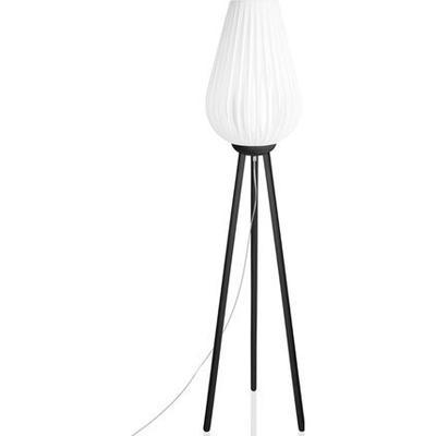 Globen Swea Floor Lamps Golvlampa