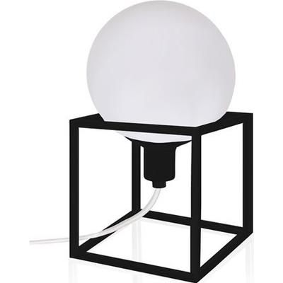 Globen Cube Table Bordslampa